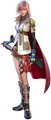 FFXIII-Lightning CG.png