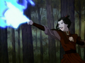 Azula attacks.png