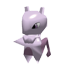 Mewtwo Rumble