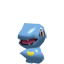 Totodile Rumble