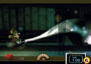 Luigis mansion-4
