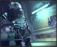 081611 arkham city mr freeze t