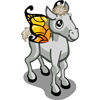 Butterfly Foal-icon