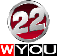 WYOU 1996