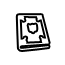 OldBook icon