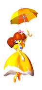 Daisy MP3