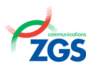 Zgs Logo