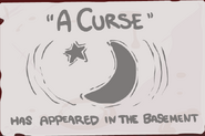 A Curse Unlock