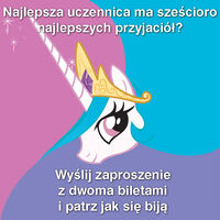 Trollestia-Sonic-Rainboom