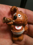 Baby rowlf applause fig