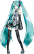 50px-Ofclboxart_cfm_Hatsune_Miku-illu.png