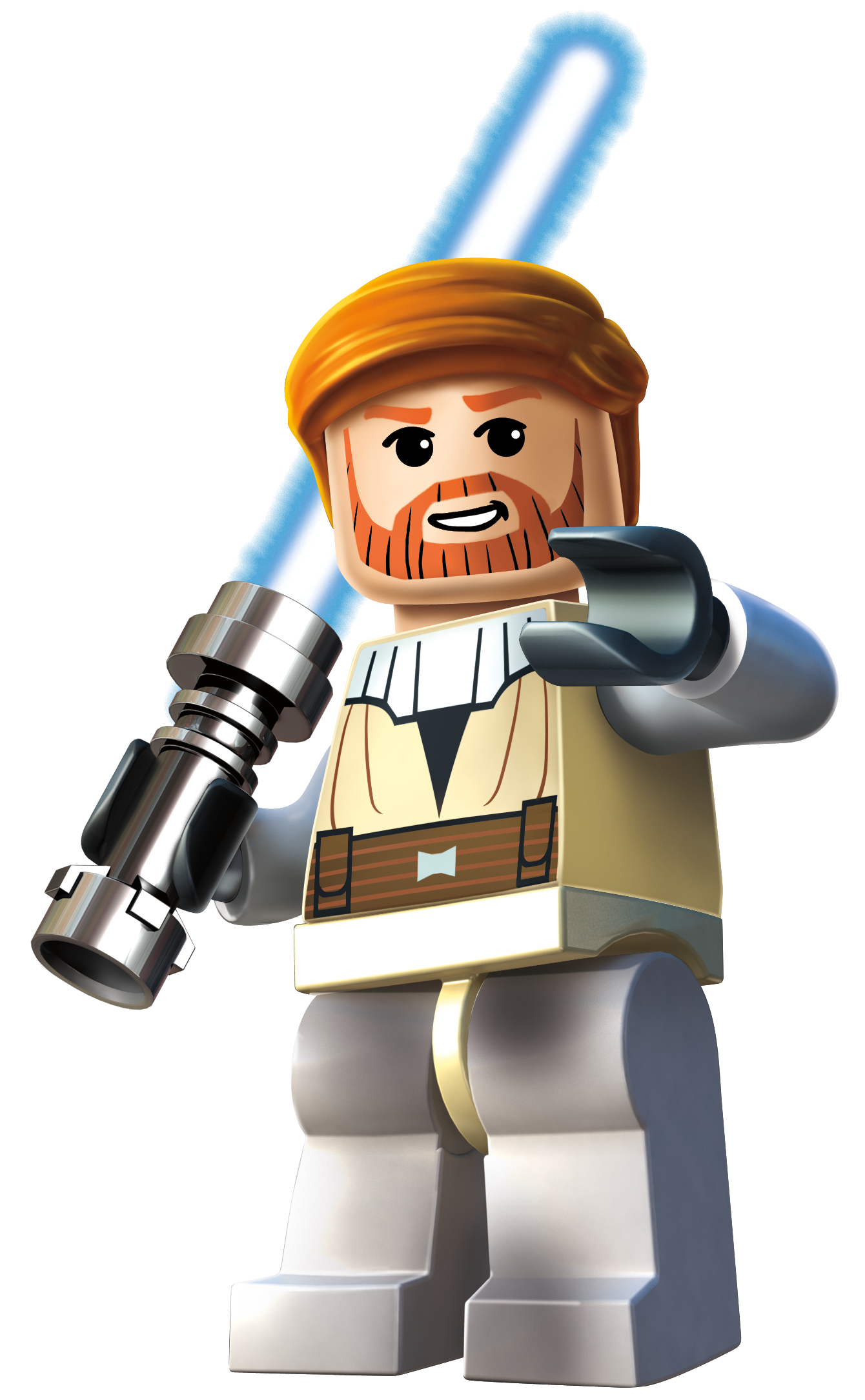 http://images1.wikia.nocookie.net/__cb20111102074928/lego/images/d/d4/Obi-Wan_LSW3.png