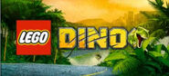 Dino1