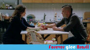 Puck-ir-cantar-Hot-For-Teacher-no-episdio-3x06-Mash-Off