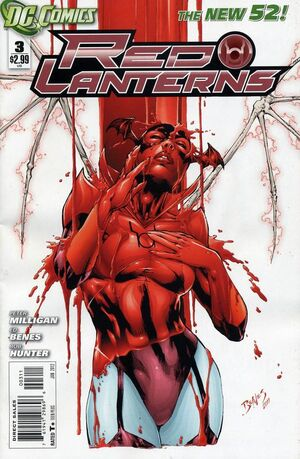 Red Lanterns Vol 1 3.jpeg