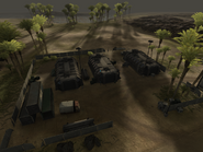 BF2142HighwayTampaWarehouses