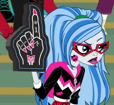 Ghoulia0099122.png