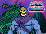 1519484-skeletor he man cartoon wallpaper 1024x768