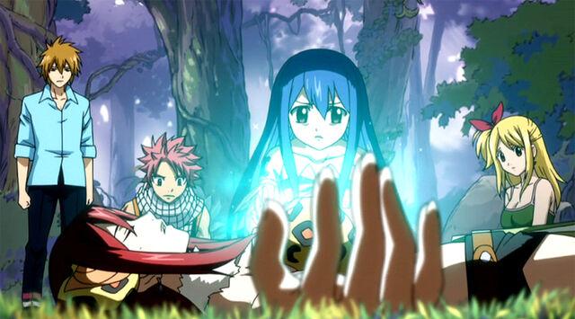 ~ Magia Perdida: Doragonsureiya Sora [Petición] 640px-Magia_Curativa_del_Cielo