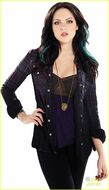 Victorious-season-two-promos-13