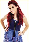 Victorious-season-two-promos-18
