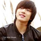 CMH Fotos Oficiales 140px-Choi_Min_Hwan2