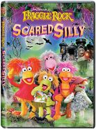 FraggleRock ScaredSilly