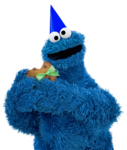 CookieMonstersBirthday02