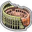 See The Coliseum!-icon