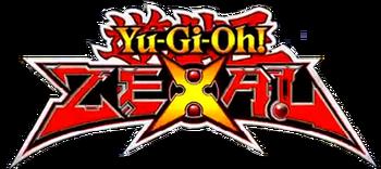 Yu-Gi-Oh ! Zexal 350px-Yu-Gi-Oh%21_ZEXAL_4Kids_Logo