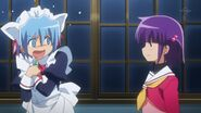 -SS-Eclipse- Hayate no Gotoku - 2nd Season - 12 (1280x720 h264) -EA2C2BB8-.mkv 000202910