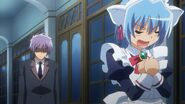 -SS-Eclipse- Hayate no Gotoku - 2nd Season - 12 (1280x720 h264) -EA2C2BB8-.mkv 000212004