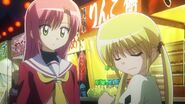 -SS-Eclipse- Hayate no Gotoku - 2nd Season - 12 (1280x720 h264) -EA2C2BB8-.mkv 000281322