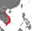 Location of Vietnam (Nuclear Apocalypse).png