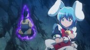 -SS-Eclipse- Hayate no Gotoku - 2nd Season - 12 (1280x720 h264) -EA2C2BB8-.mkv 000621037