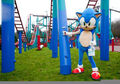 Sonic-at-Sonic-Spinball-ride.jpg