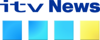 Itv-news