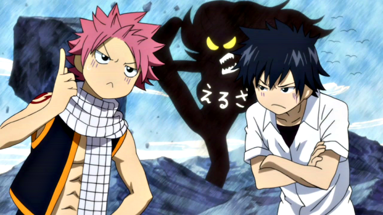 http://images1.wikia.nocookie.net/__cb20111106025360/fairytail/images/0/0e/Natsu_and_Gray_describing_Erza.JPG