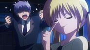 -SS-Eclipse- Hayate no Gotoku - 2nd Season - 12 (1280x720 h264) -EA2C2BB8-.mkv 001074490