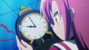 -SS-Eclipse- Hayate no Gotoku - 2nd Season - 13 (1280x720 h264) -BD763481-.mkv 000215590