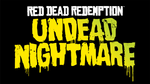 Pack undead nightmare