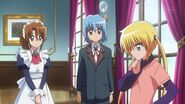 -SS-Eclipse- Hayate no Gotoku - 2nd Season - 13 (1280x720 h264) -BD763481-.mkv 000722639