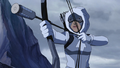 Artemis in snow suit.png
