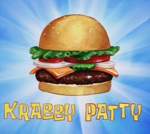 Real Krabby Patty Secret Formula 500px-Krabby_Pa...
