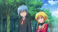 -SS-Eclipse- Hayate no Gotoku - 2nd Season - 13 (1280x720 h264) -BD763481-.mkv 001203244