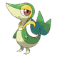 Snivy.png