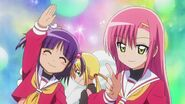 -SS-Eclipse- Hayate no Gotoku - 2nd Season - 13 (1280x720 h264) -BD763481-.mkv 001352143