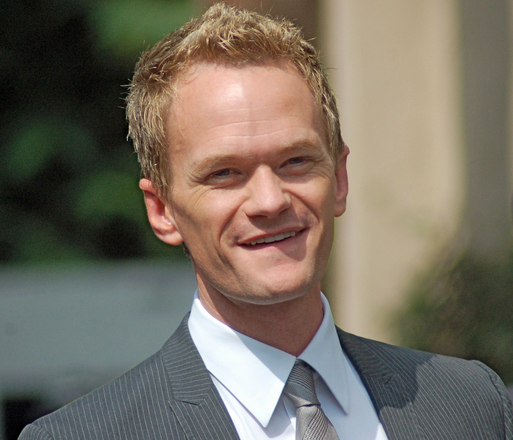 Neil Patrick Harris Nickipedia All about Nickelodeon and its many ... - Neil_Patrick_Harris