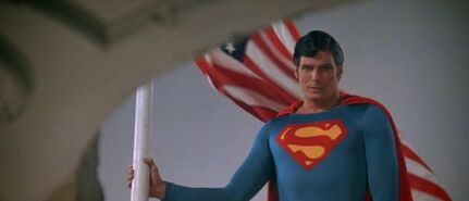 WhiteHouseSuperman
