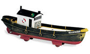 ERTLBulstrode